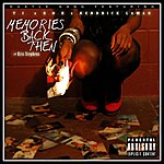 Cover Art: Memories Back Then (Ft. B.O.B, Kendrick Lamar & Kris Stephens) (Parental Advisory)