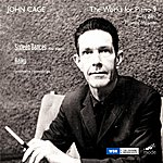 John Cage The Piano Works 9: New Discoveries