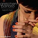 Gretchen Parlato Live In Nyc