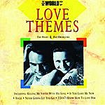 The Night The World Of Love Themes