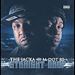 The Jacka Straight Drop (Parental Advisory)