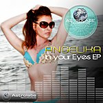 Angelika In Your Eyes
