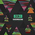 Zion I Shadowboxing (The Remixes)