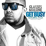Glasses Malone Get Busy (Feat. Tyga) (Single)