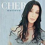 Cher Believe (Remixes)