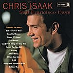 Chris Isaak San Francisco Days