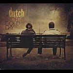 Dutch A Bright Cold Day