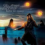 Edguy King Of Fools E.P.