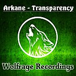 Arkane Transparency (2-Track Single)
