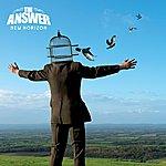 The Answer New Horizon