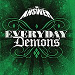 The Answer Everyday Demons