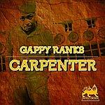 Gappy Ranks Carpenter (Single)