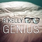 R. Kelly Genius