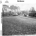 Pat Boone Pat Boone