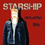Starship Starship Greatest Hits