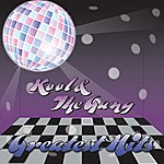 Kool & The Gang Kool & The Gang Greatest Hits