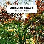 Ludovico Einaudi Ludovico Einaudi: In A Time Lapse