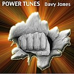 Davy Jones Power Tunes
