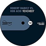Rob Acid Remember