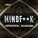 Avalon Mind F**k (Single)