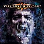 Thunderstone Thunderstone