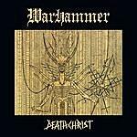 Warhammer Deathchrist