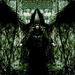 Dimmu Borgir Enthrone Darkness