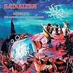 Kataklysm Sorcery/Mystical Gate