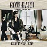 Gotthard Lift U Up