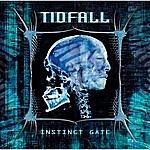 Tidfall Instinct Gate