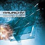 Raunchy Confusion Bay