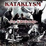 Kataklysm Live In Germany