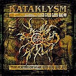 Kataklysm Epic: The Poetry Of War