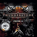 Thunderstone Evolution 4.0
