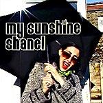 Shanel My Sunshine