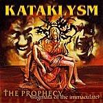 Kataklysm The Prophecy
