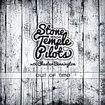 Stone Temple Pilots Out Of Time [With Chester Bennington]