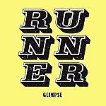 Glimpse Runner