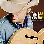 Dwight Yoakam 21st Century Hits: Best Of 2000 - 2012