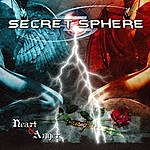 Secret Sphere Heart & Anger