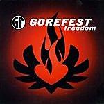 Gorefest Freedom