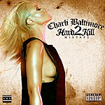 Charli Baltimore Hard2kill