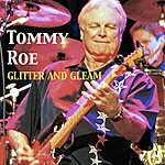 Tommy Roe Glitter And Gleam