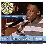 Benjamin Dube All Time Favourites, Vol.3