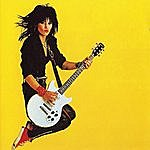 Joan Jett & The Blackhearts Album