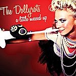 The Dollyrots A Little Messed Up