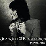 Joan Jett & The Blackhearts Greatest Hits