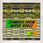 Paul Smith Zombies From Outer Space