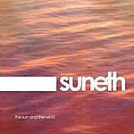 Suneth The Sun And The Wind