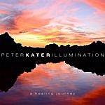 Peter Kater Illumination